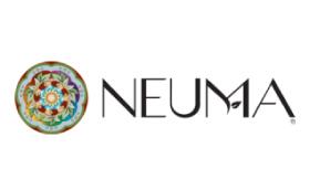 Neuma logo